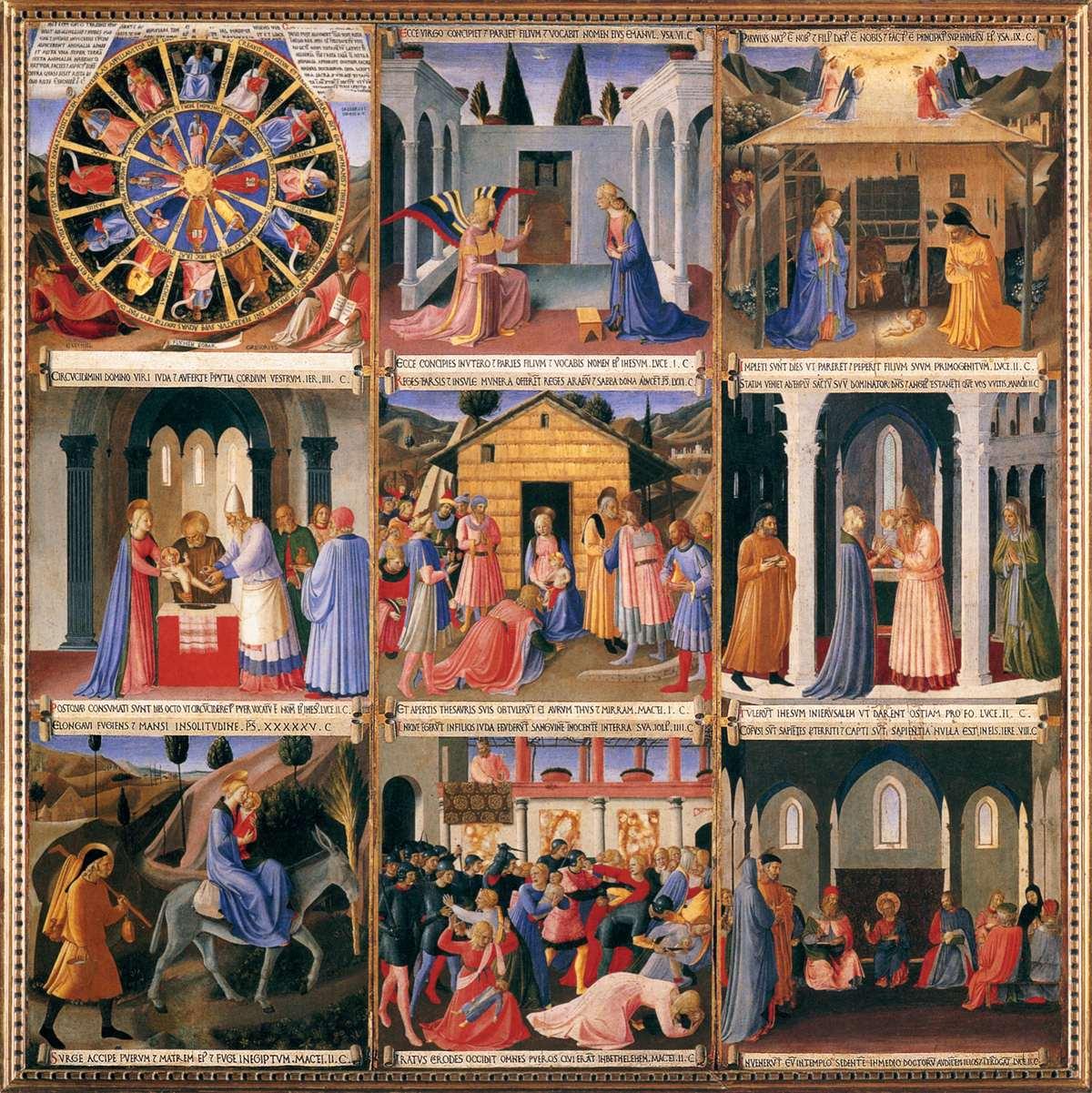 1450-52-Beato-Angelico-San-Marco-Argenti