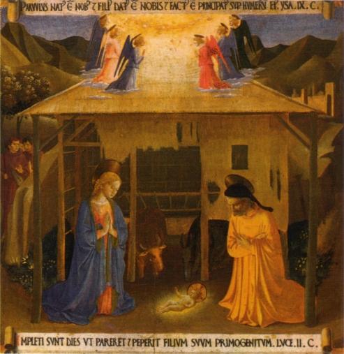 1450-52-Beato-Angelico-San-Marco-armadio-argenti