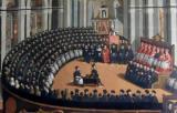 Assentimento ao Magistério (ParteII)