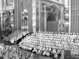 Assentimento ao Magistério (Parte IV) – Resposta àsobjeções