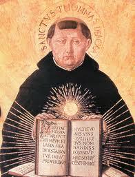 O maior dos teólogos