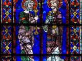 Orações pela Eleição do Papa e pela SantaIgreja
