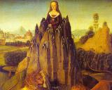 Namoro católico (iii): a necessária castidade nonamoro