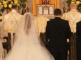 Namoro católico (ii): finalidade donamoro