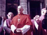 O Cardeal Heenan e a MissaNormativa